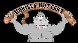 Gorilla Gutters